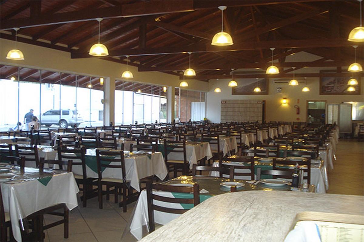 Costelaço do Tonho Restaurante