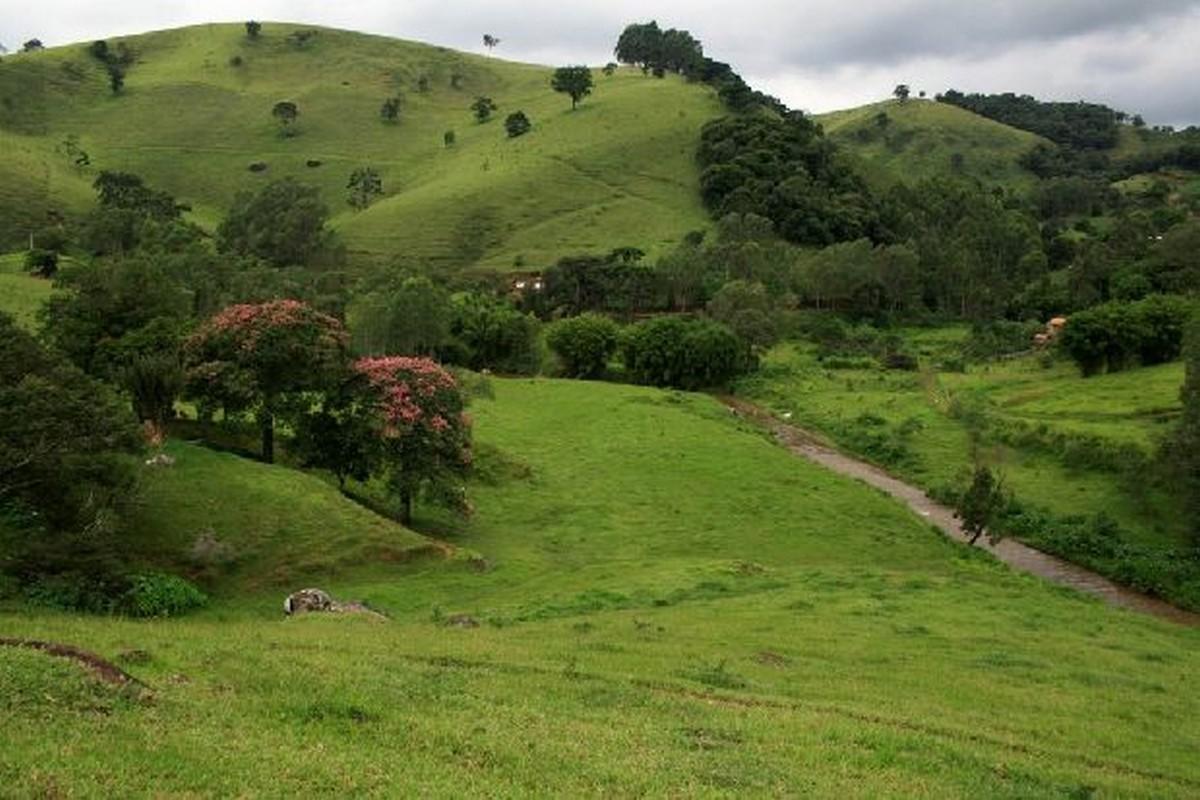 Circuito Serras Verdes