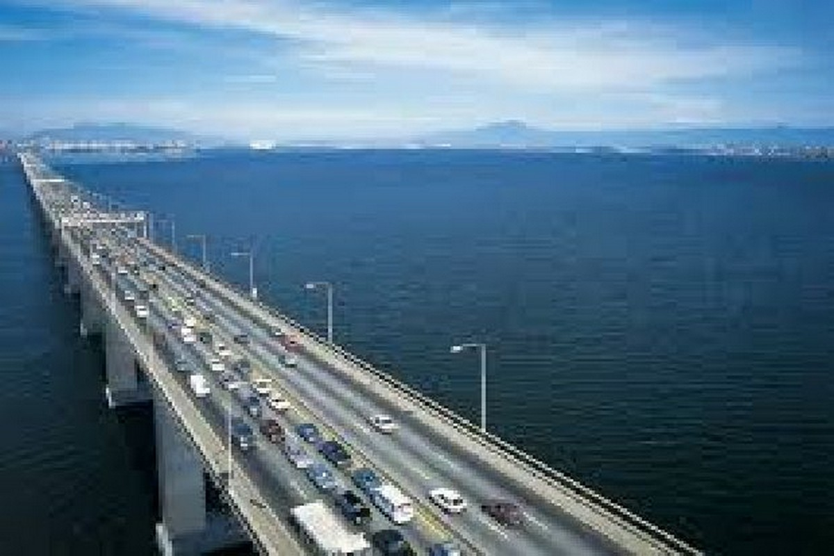 22d7610e5 Região Metropolitana do Rio de Janeiro, Niterói é a segunda cidade com a  maior quantidade de obras projetadas pelo arquiteto Oscar Niemeyer