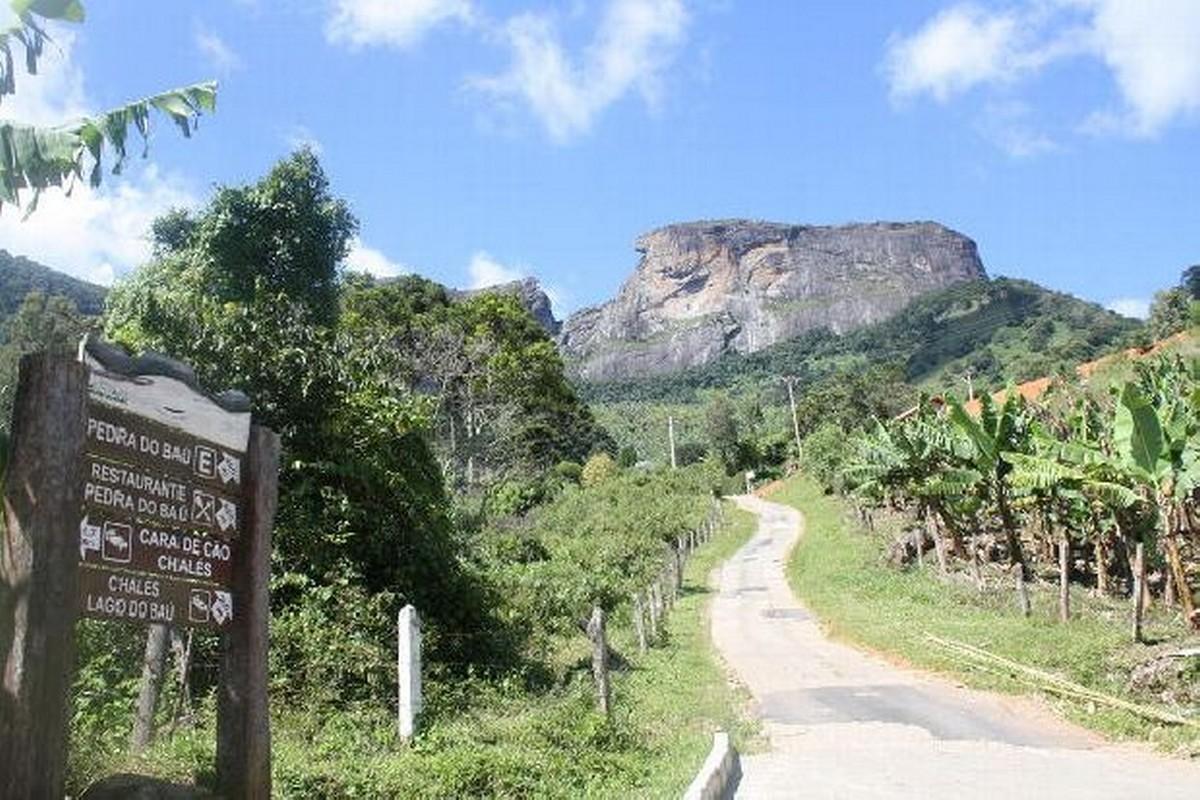 Circuito Simples : São bento do sapucaí sp guia turismo brasil