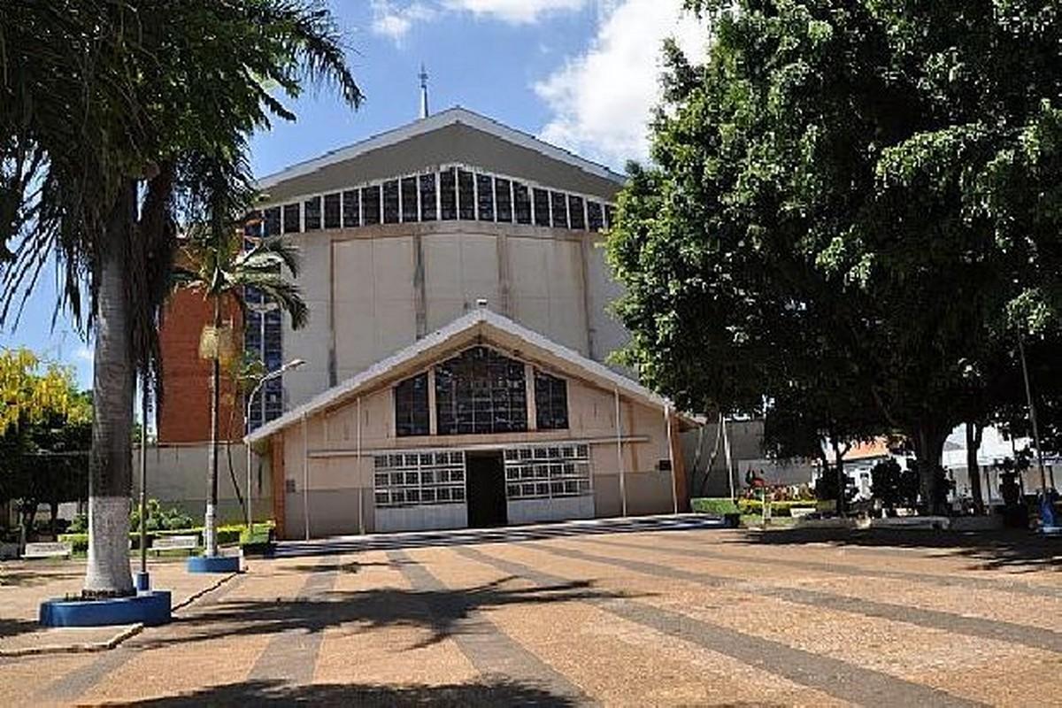 Tambaú São Paulo fonte: www.guiadoturismobrasil.com