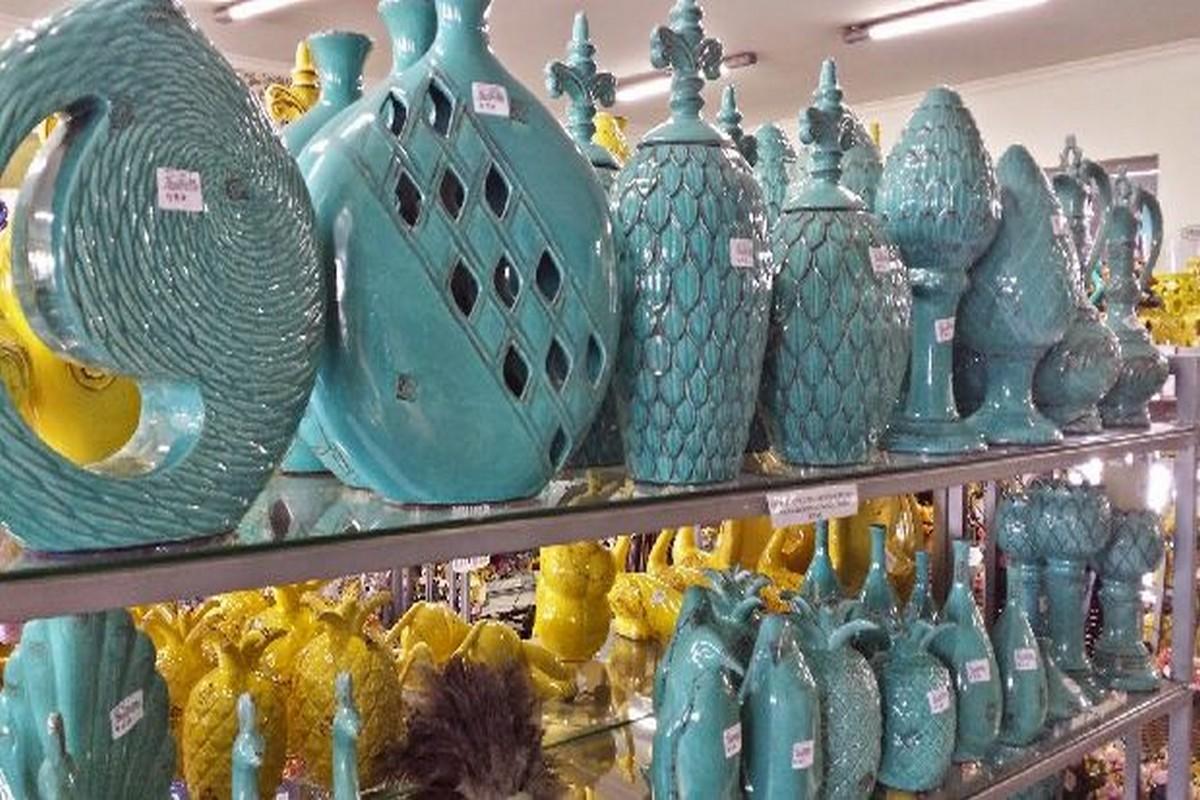Gastronomia porto ferreira sp guia do turismo brasil - Fotos de ceramica ...