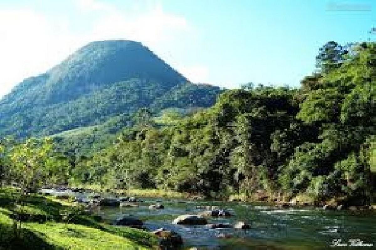 36d853fd8 Gastronomia - Nova Friburgo - RJ - Guia do Turismo Brasil