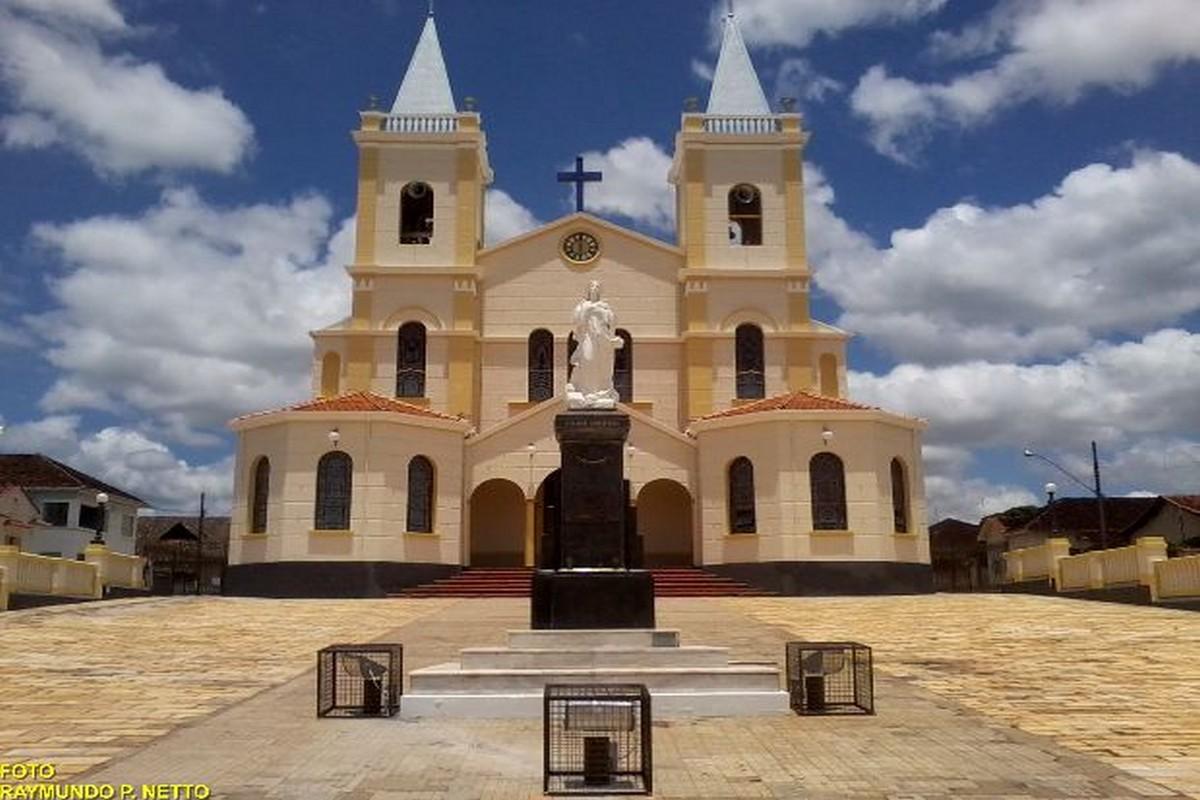 Conceição do Rio Verde