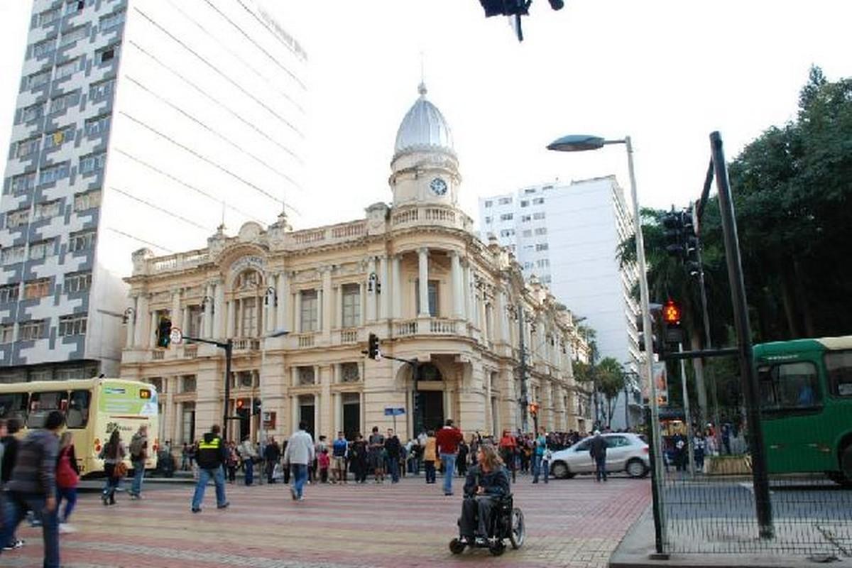 Armario Oficina Bajo ~ Gastronomia Juiz de Fora MG Guia do Turismo Brasil