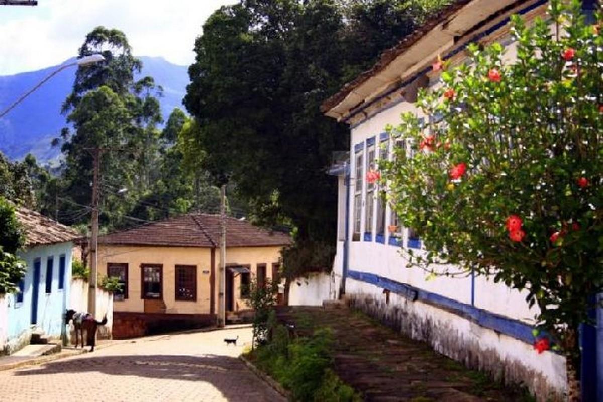 Alagoa Minas Gerais fonte: www.guiadoturismobrasil.com