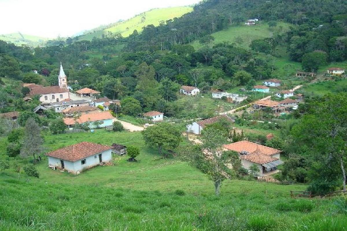 Delfim Moreira