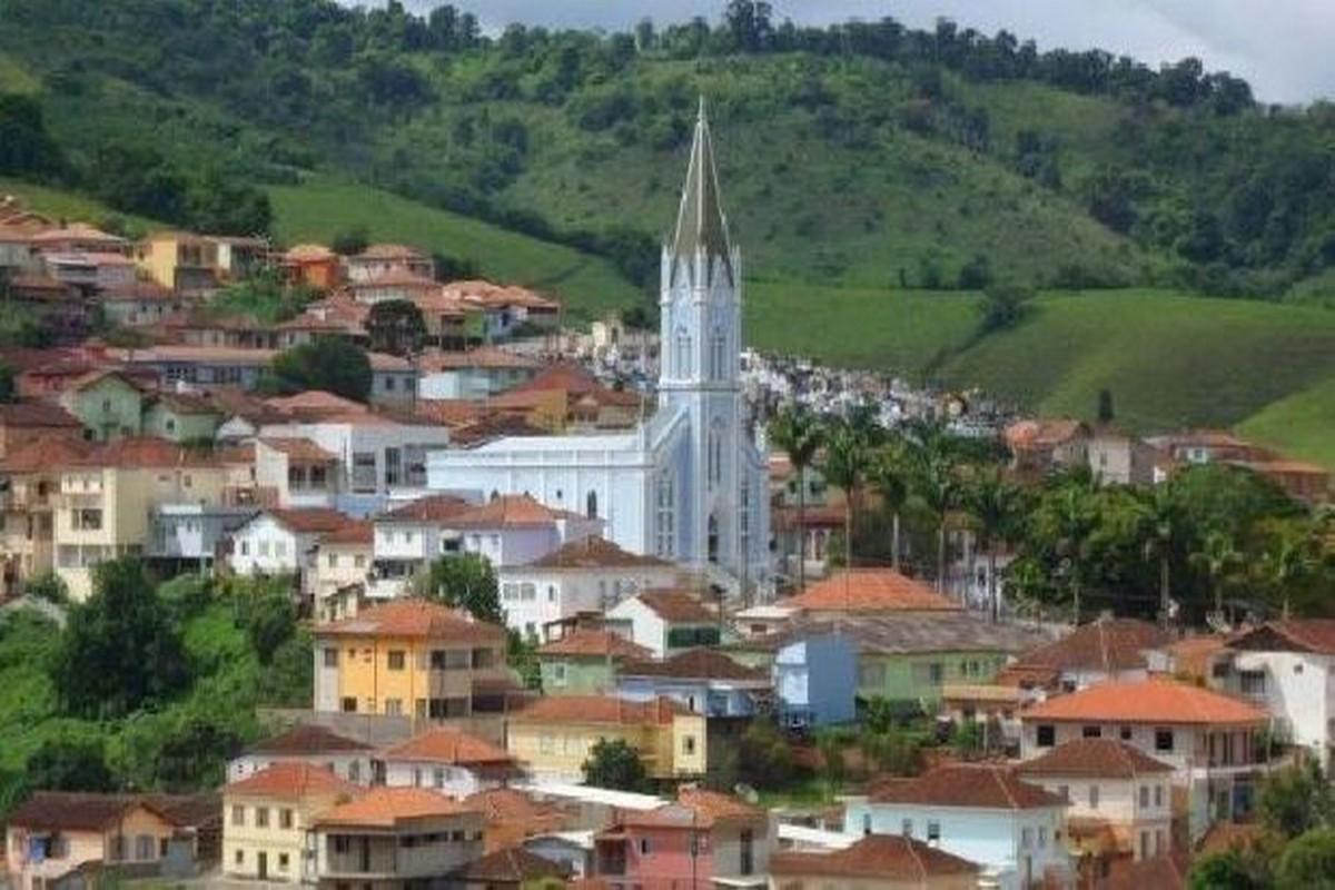 Natércia Minas Gerais fonte: www.guiadoturismobrasil.com