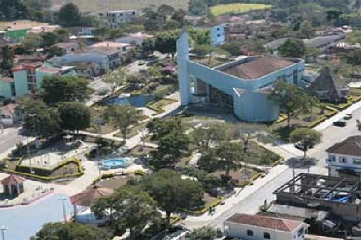Estiva Minas Gerais fonte: www.guiadoturismobrasil.com
