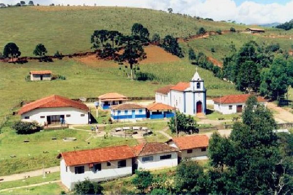 Itamonte Minas Gerais fonte: www.guiadoturismobrasil.com