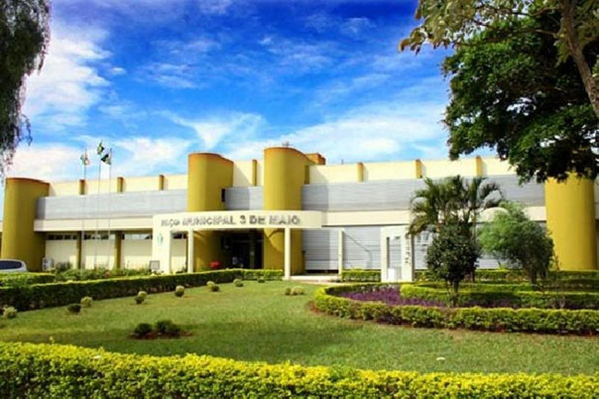 Santa Terezinha de Itaipu