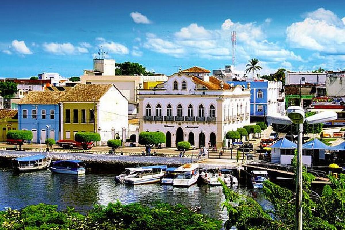 Adesivo De Familia ~ Valença BA Guia do Turismo Brasil