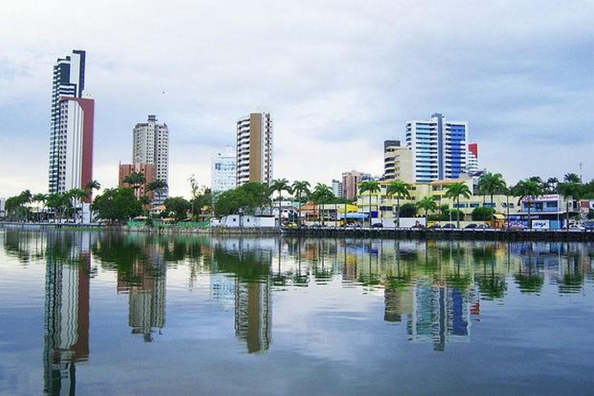 gastronomia campina grande pb guia turismo brasil