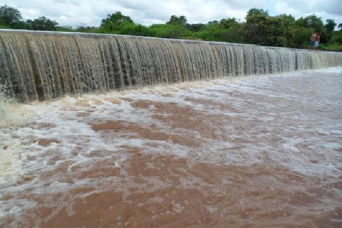 Novo Santo Antônio Piauí fonte: www.guiadoturismobrasil.com