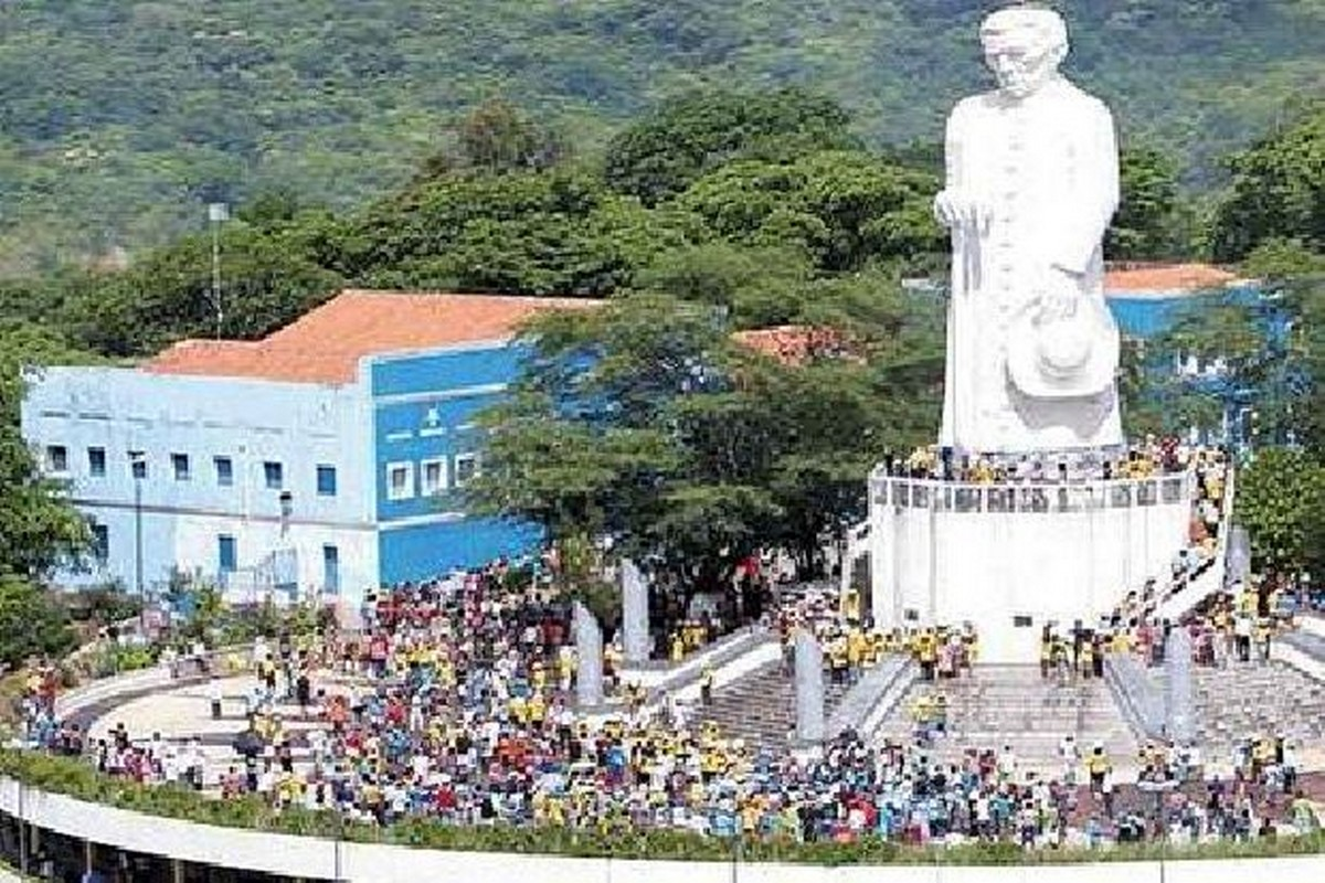 Juazeiro do Norte