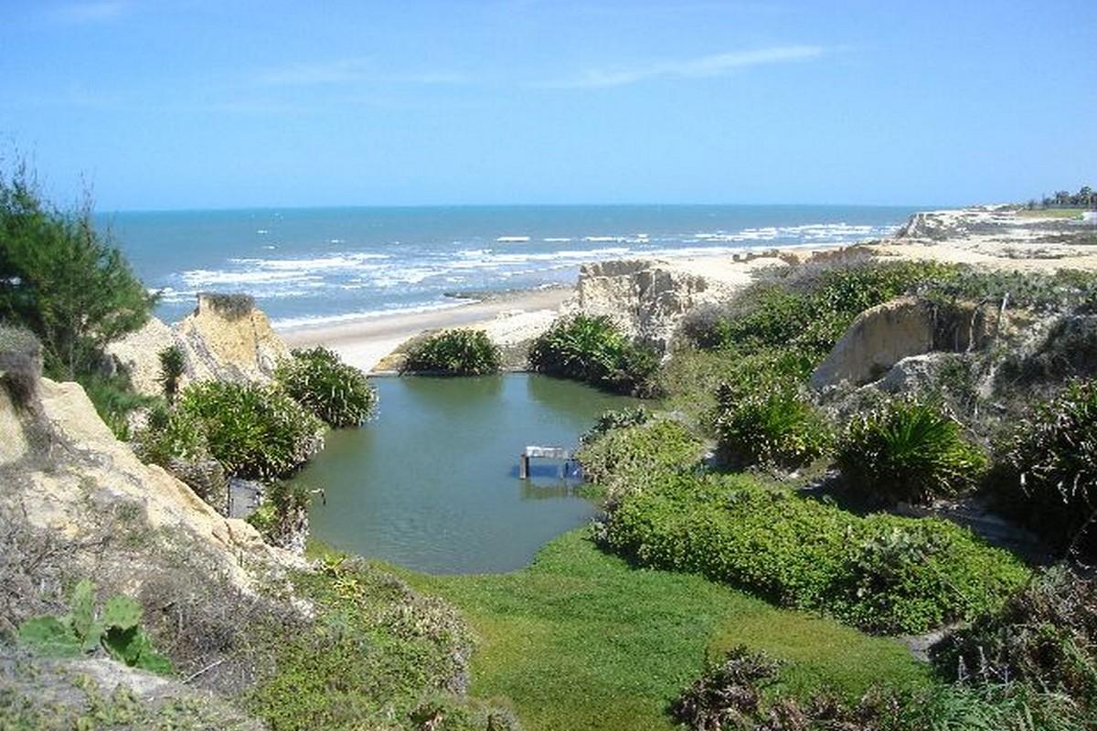 Sites de relacionamento em portugal gratis