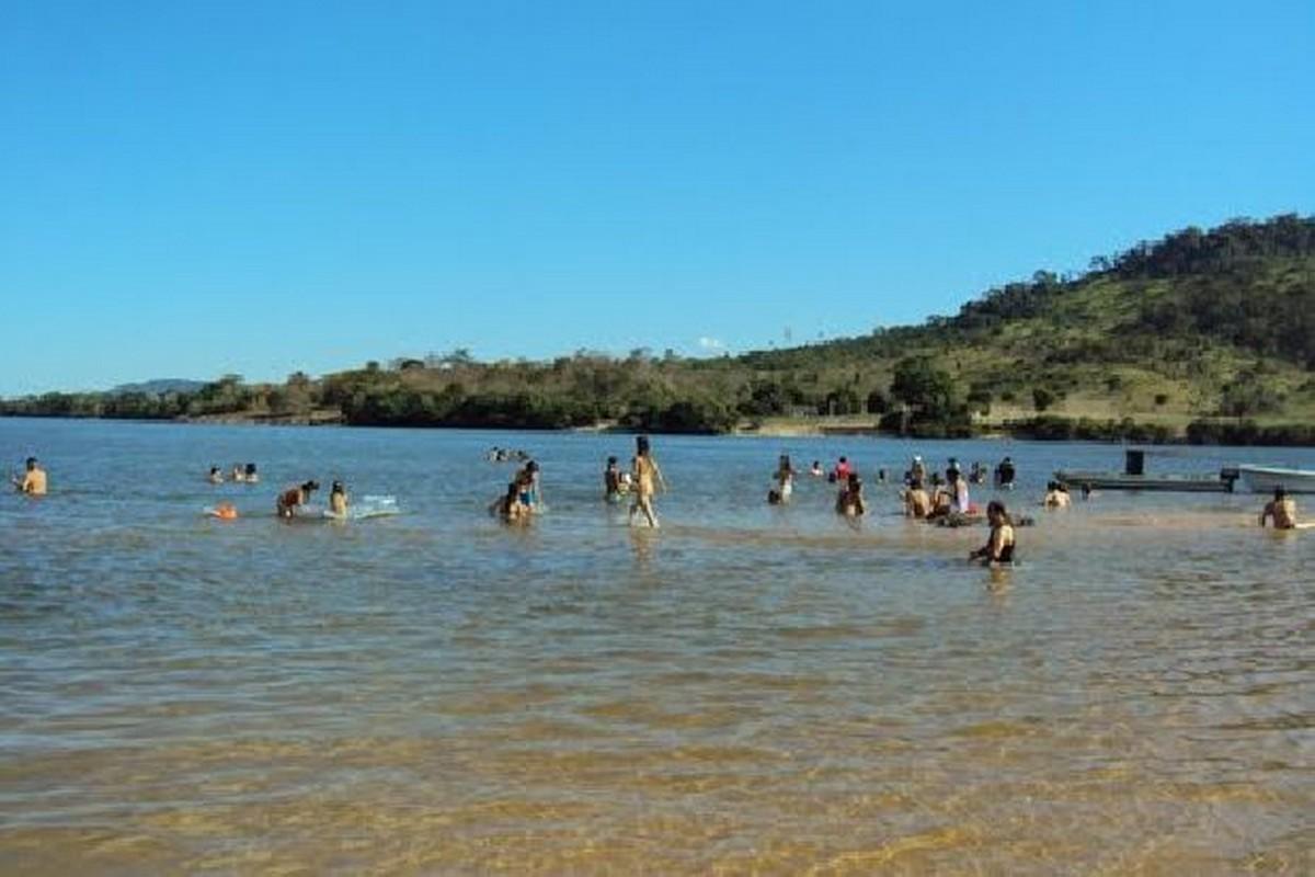 São Félix do Xingu