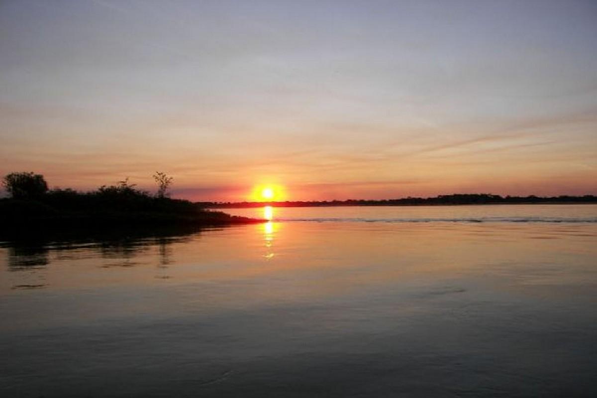 Foto: Acervo Prefeitura de São Félix do Araguaia - Mato Grosso (Nayara Marciel)