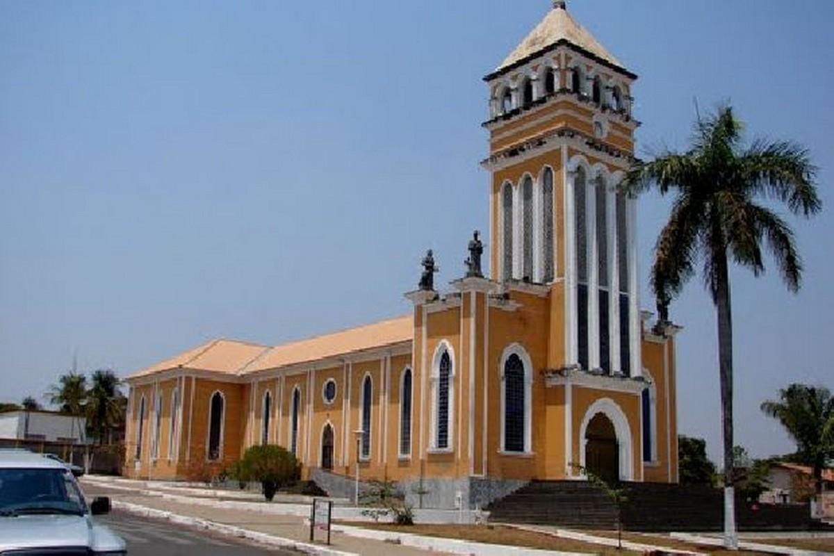 Uruaçu