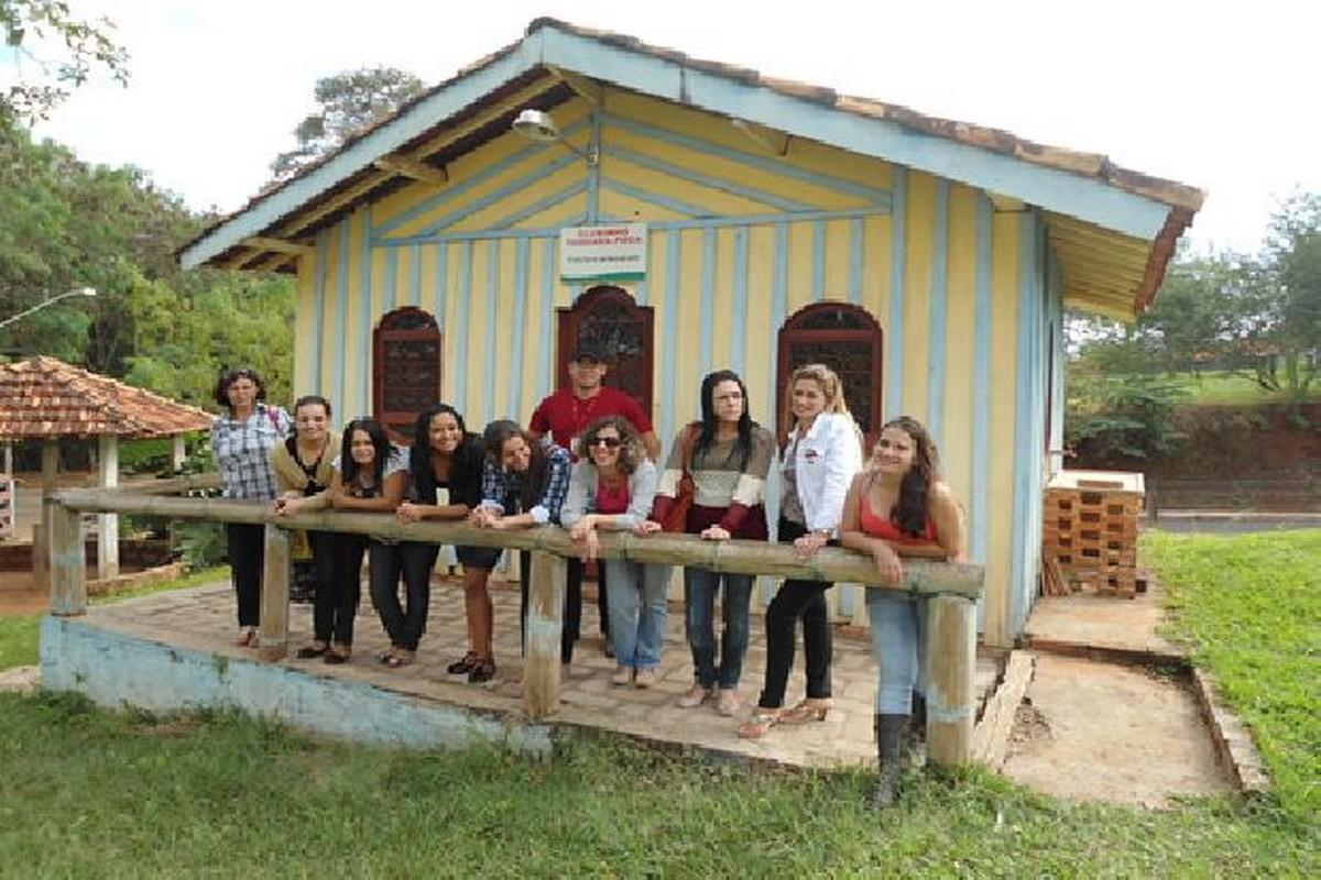 Fonte: www.guiadoturismobrasil.com