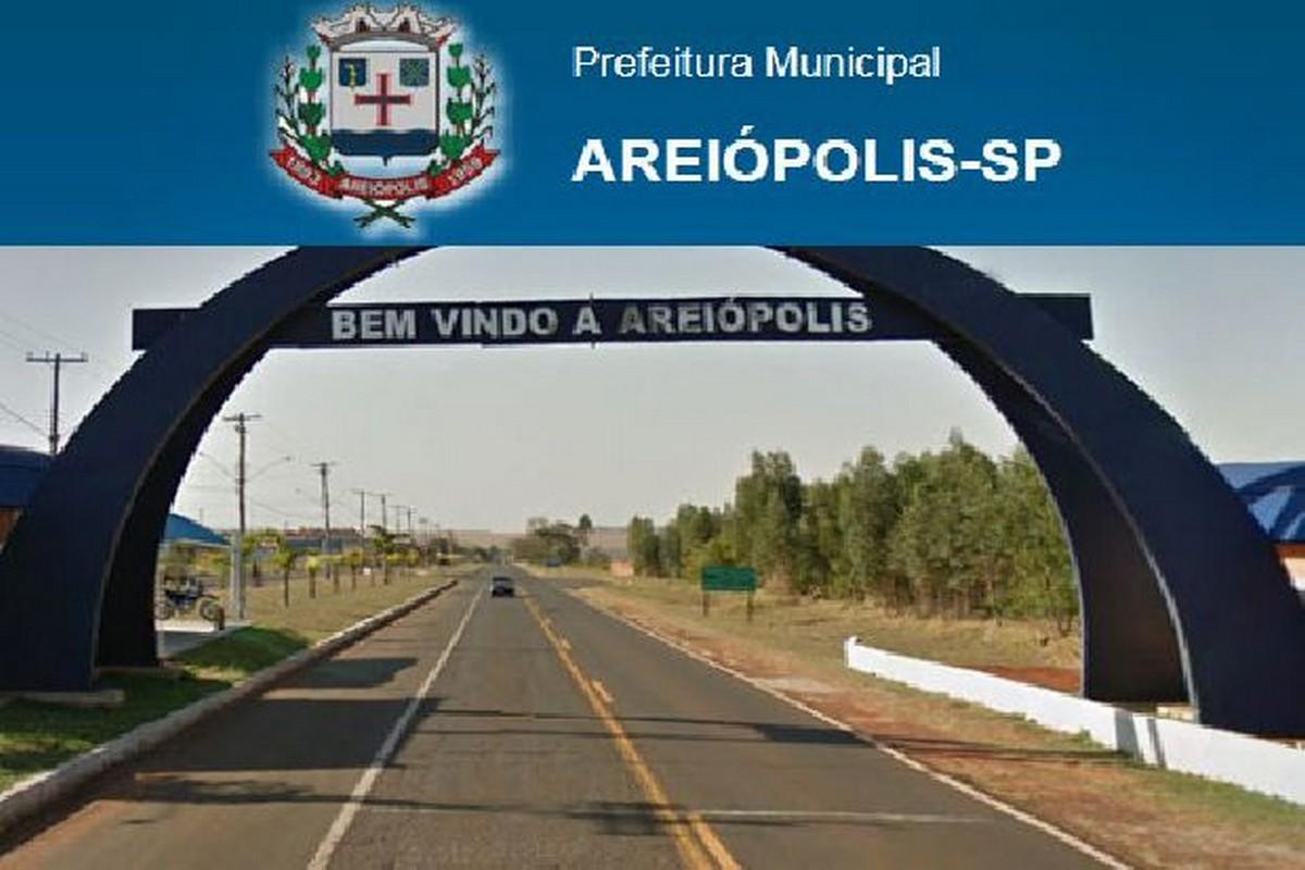 Areiópolis São Paulo fonte: www.guiadoturismobrasil.com