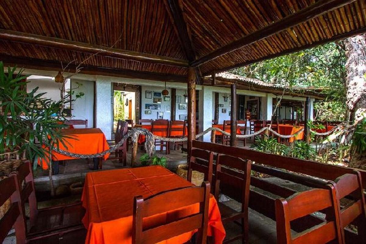 Bira Restaurante