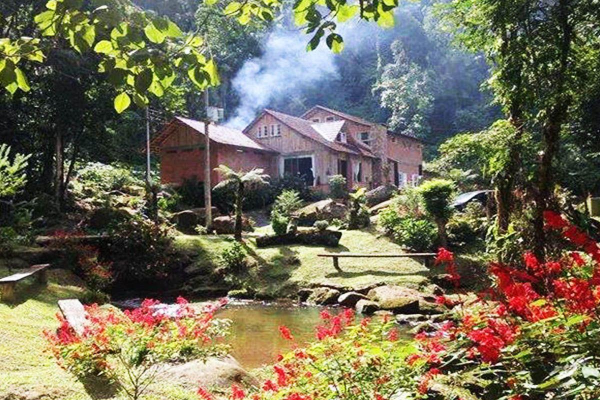 Benedito Novo Santa Catarina fonte: www.guiadoturismobrasil.com