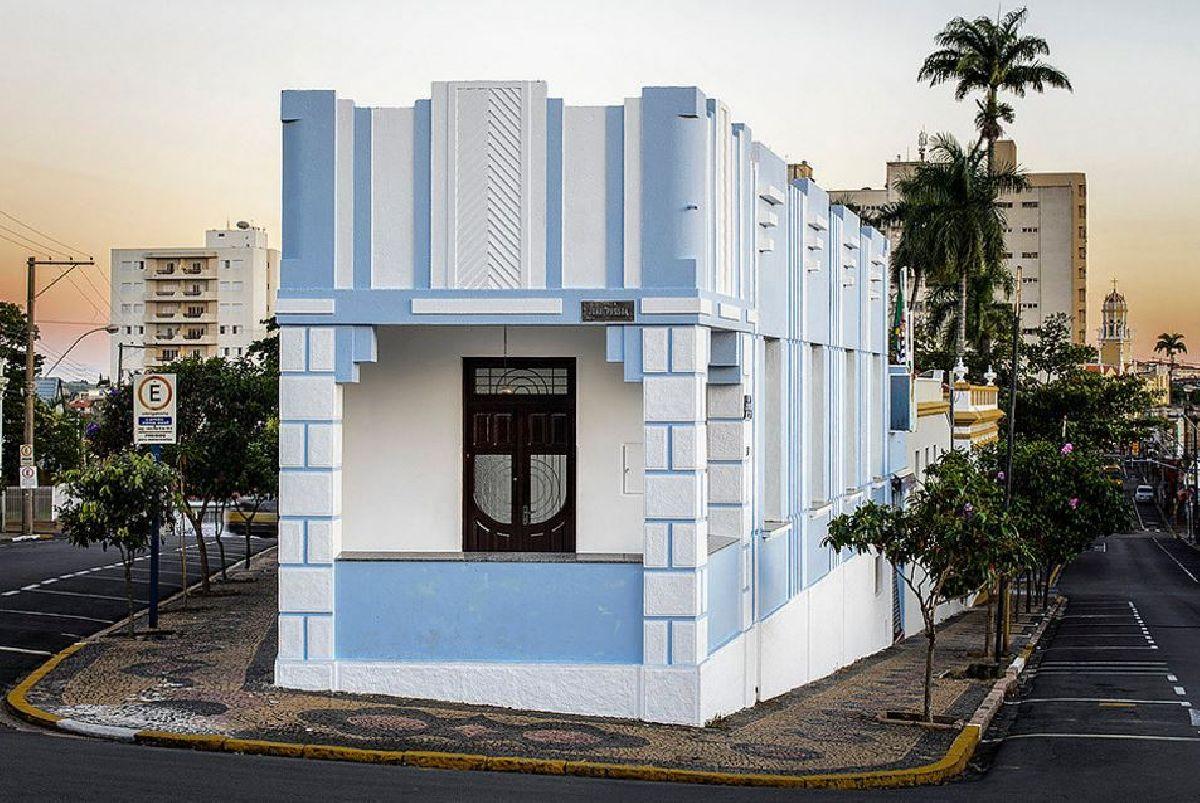 Fotos de Carlos Aliperti / Espírito Santo do Pinhal - SP