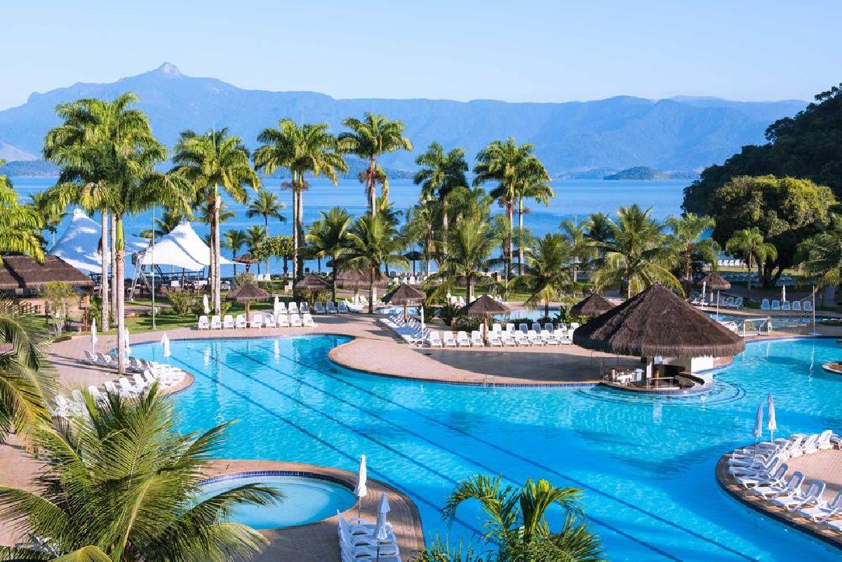 Hotel Vila Galé - Eco Resort de Angra