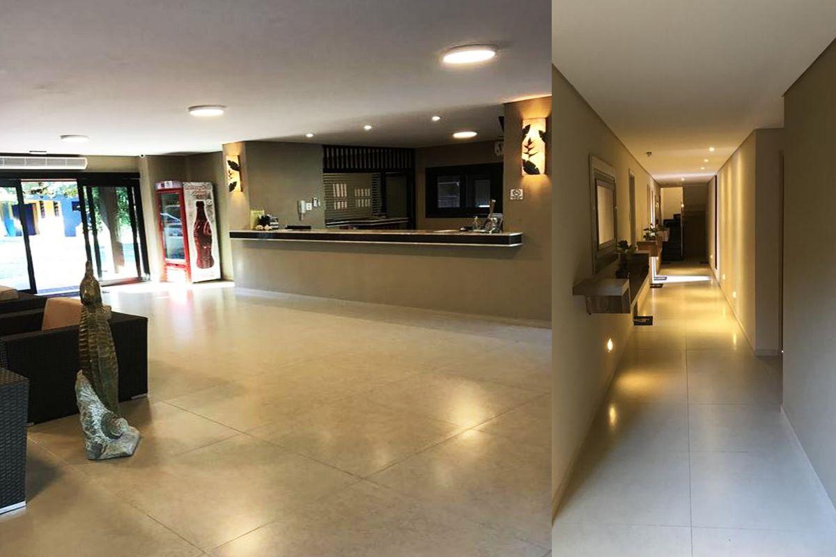 AMOREIRAS HOTEL POUSADA