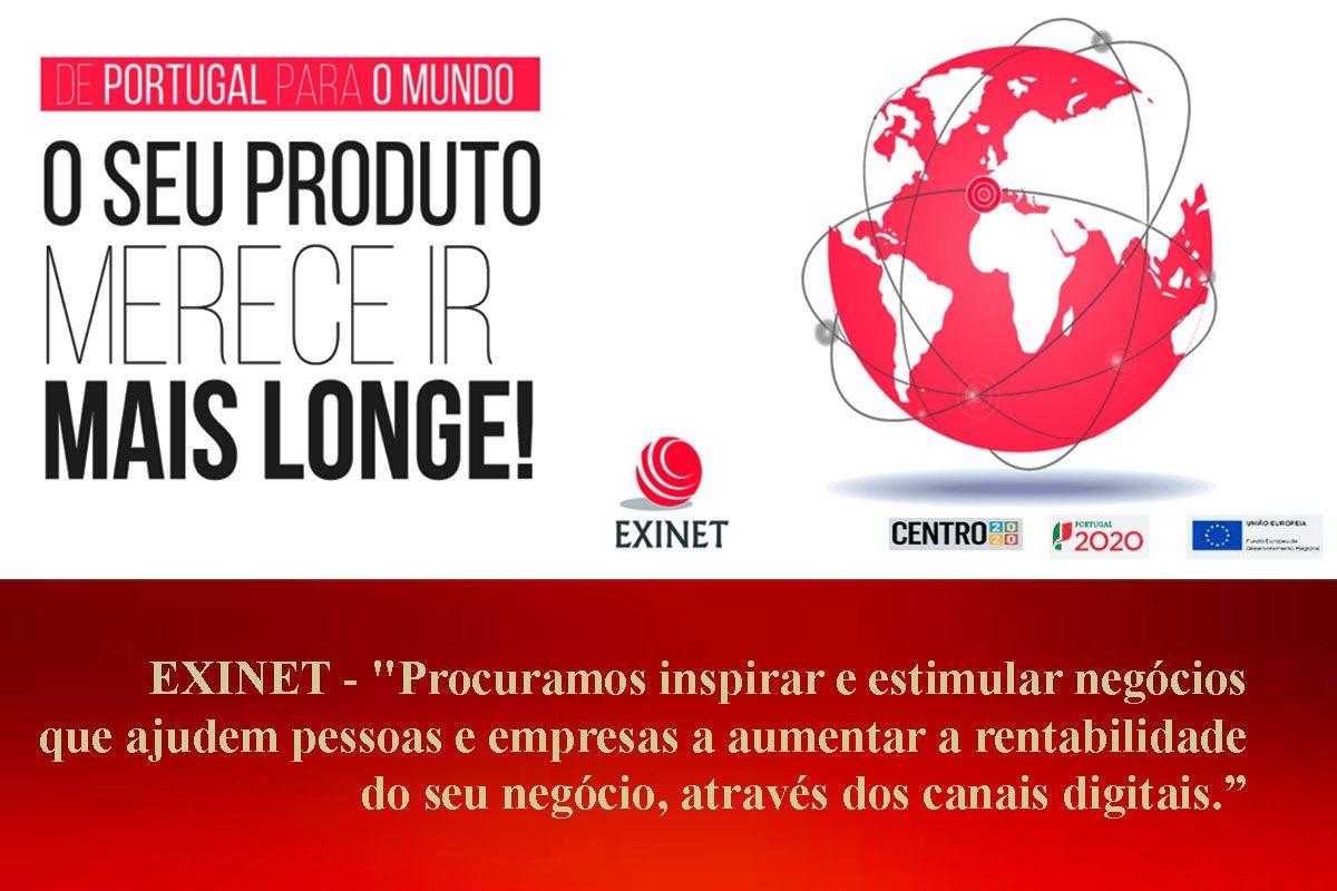 """PRODUTOS """"MADE IN PORTUGAL"""" NO BRASIL"""