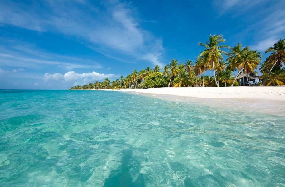 REPÚBLICA DOMINICANA É O DESTINO PREFERIDO PARA NOVOS INVESTIMENTOS IMOBILIÁRIOS E HOTELEIROS