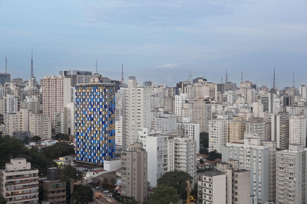 SHOWS, CULTURA E GASTRONOMIA AGITAM SÃO PAULO EM JUNHO