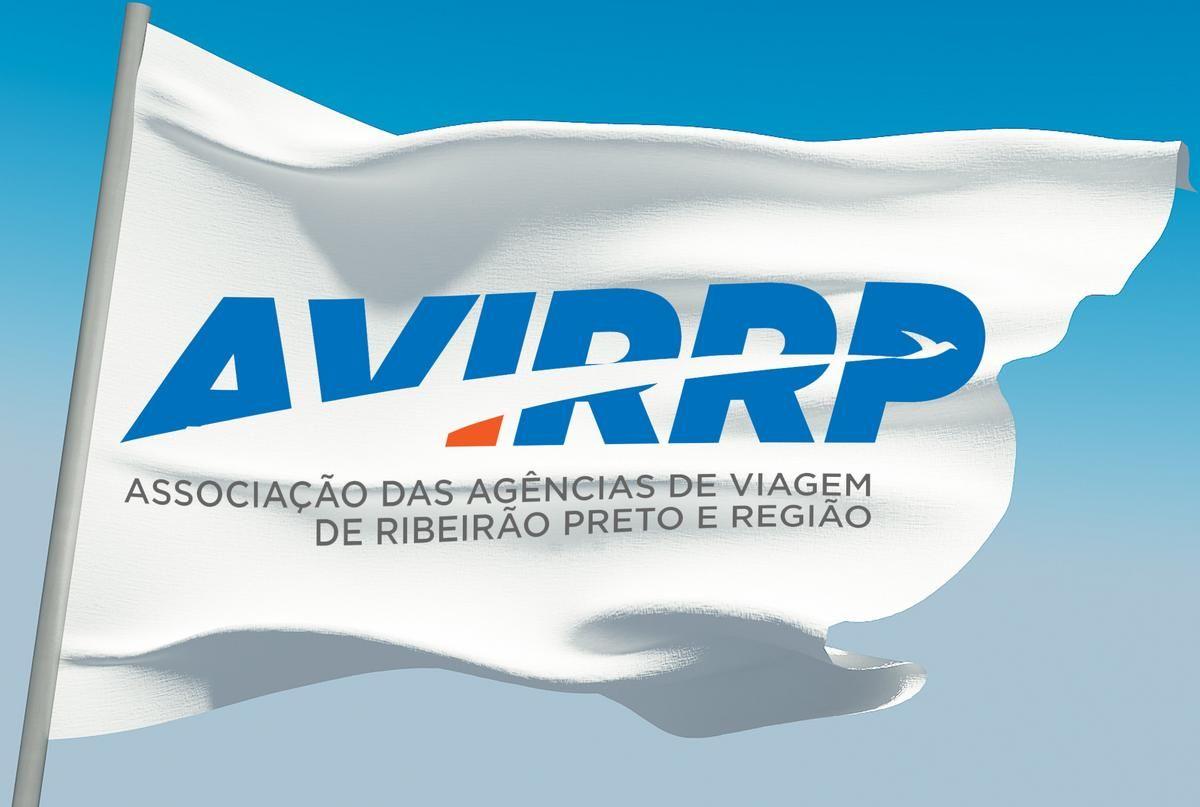 ÚLTIMOS DIAS PARA INSCRIÇÕES NA 23ª. FEIRA DE TURISMO AVIRRP 2019