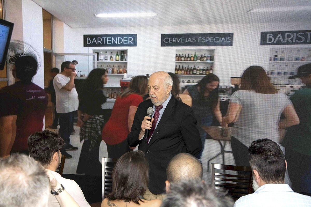 CACHAÇA SHOW BRASIL