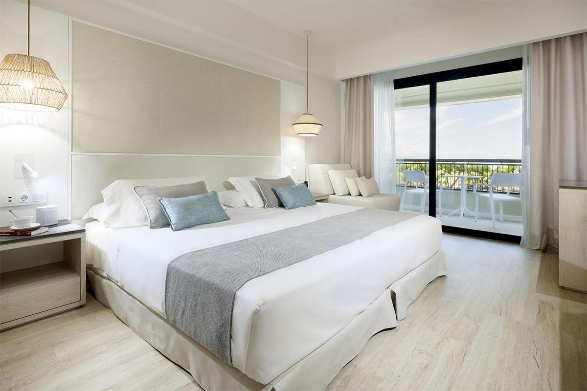 PALLADIUM HOTEL GROUP ANUNCIA TRÊS NOVOS HOTÉIS NA ITÁLIA E ESPANHA