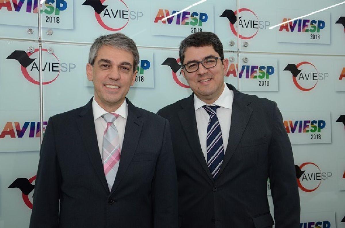 CONVENÇÃO AVIESP ABRE VAGAS PARA ASSOCIADOS DA ABAV-SP