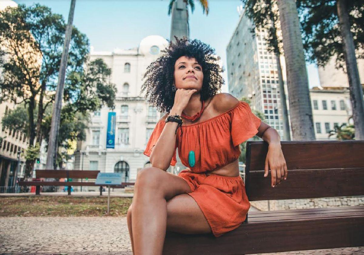 PREFEITURA DE SALVADOR LANÇA WEBSÉRIE #VEMPROCENTRO