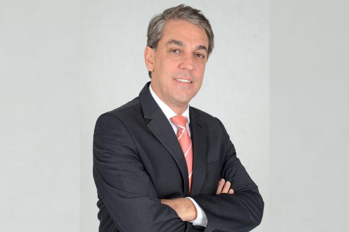 ABAV-SP INICIA RECADASTRAMENTO DE ASSOCIADOS
