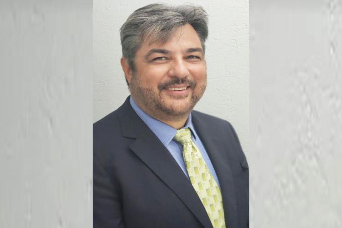 ROBERTO HARO NEDELCIU, PRESIDENTE DA BRAZTOA, É NOMEADO MEMBRO DO CONSELHO DELIBERATIVO DA EMBRATUR