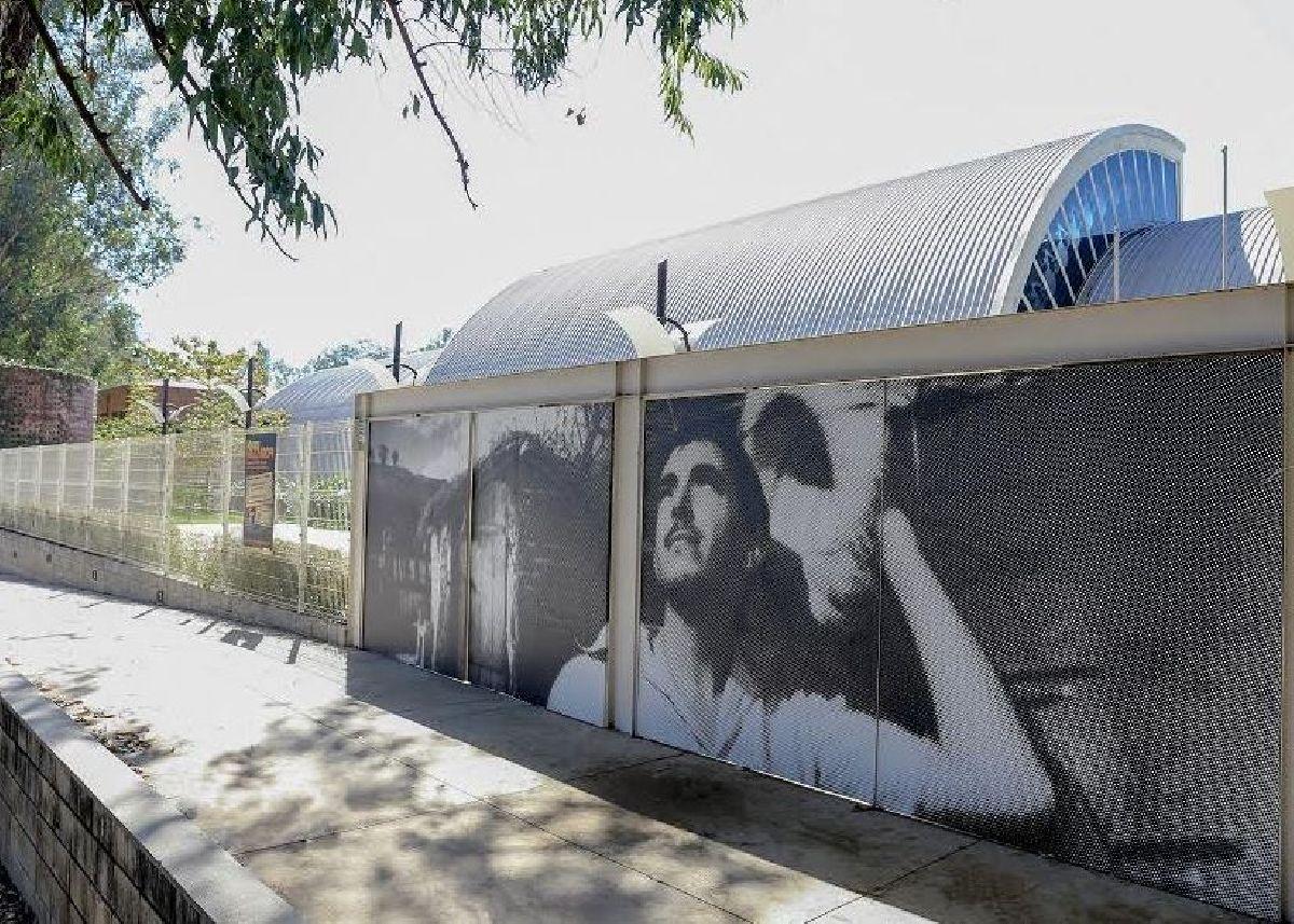 INTERIOR DE SÃO PAULO TEM ROTA DE MUSEUS IMPERDÍVEL