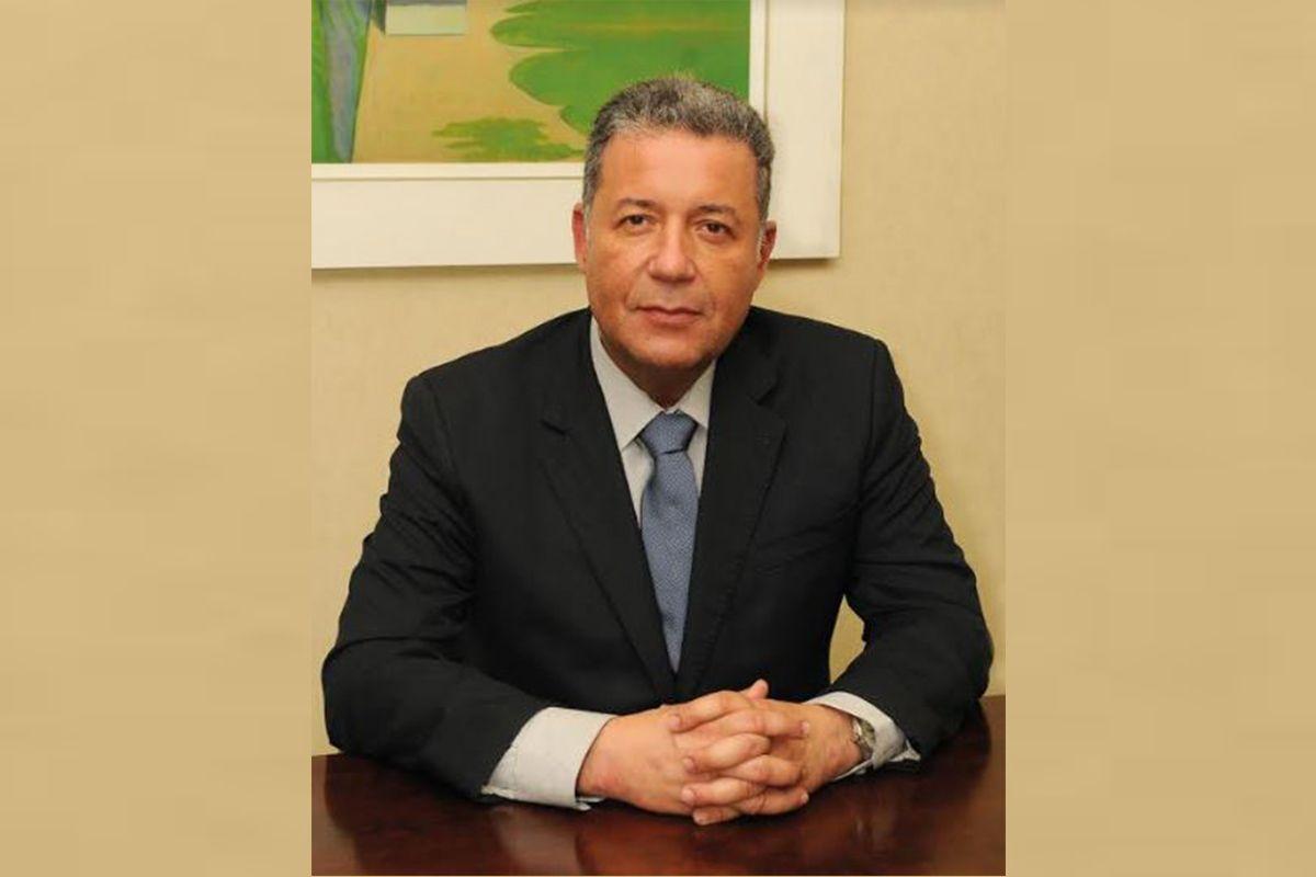 TURISMO BUSCA ALTERNATIVAS PARA ENFRENTAR A CRISE GERADA PELO CORONAVÍRUS