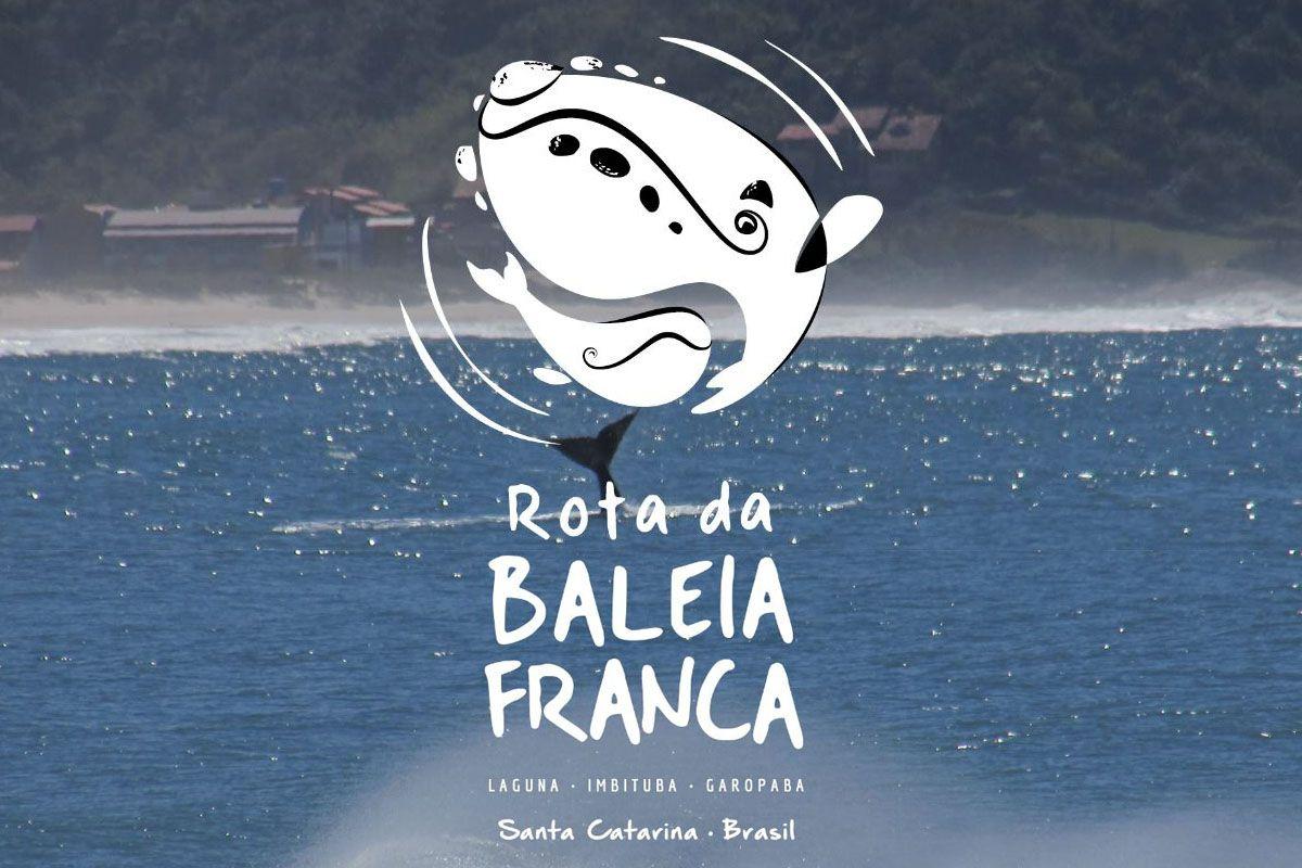 ROTA DA BALEIA FRANCA TRAZ O ECOTURISMO COMO OPÇÃO DE LAZER PÓS PANDEMIA