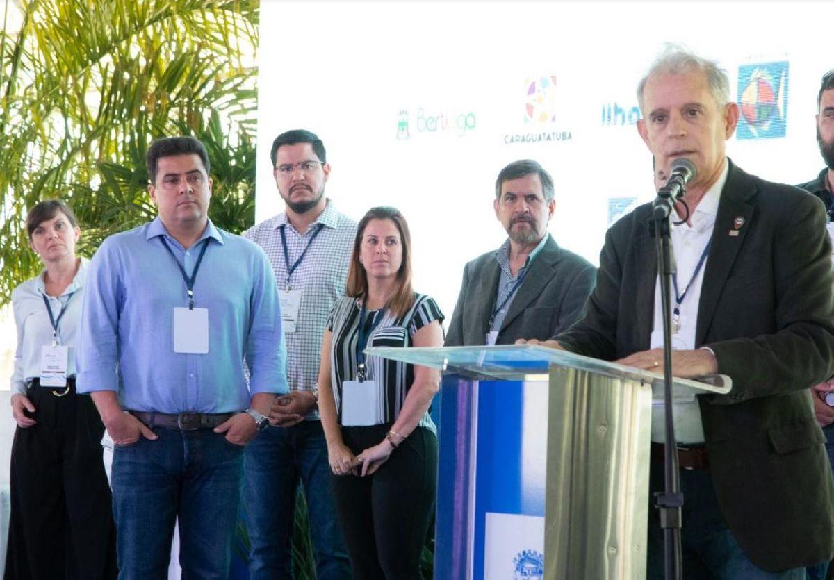 CIRCUITO LITORAL NORTE DESTACA REGIÃO TURÍSTICA EM CAMPANHA JUNTO AOS PRINCIPAIS OPERADORES DO PAÍS