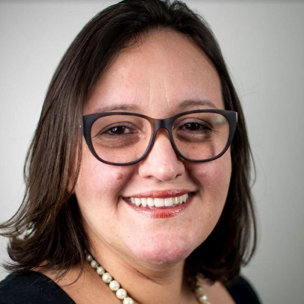 MARIANA ALDRIGUI É A CONVIDADA DO 2º EPISÓDIO DO CONEXÃO WTM