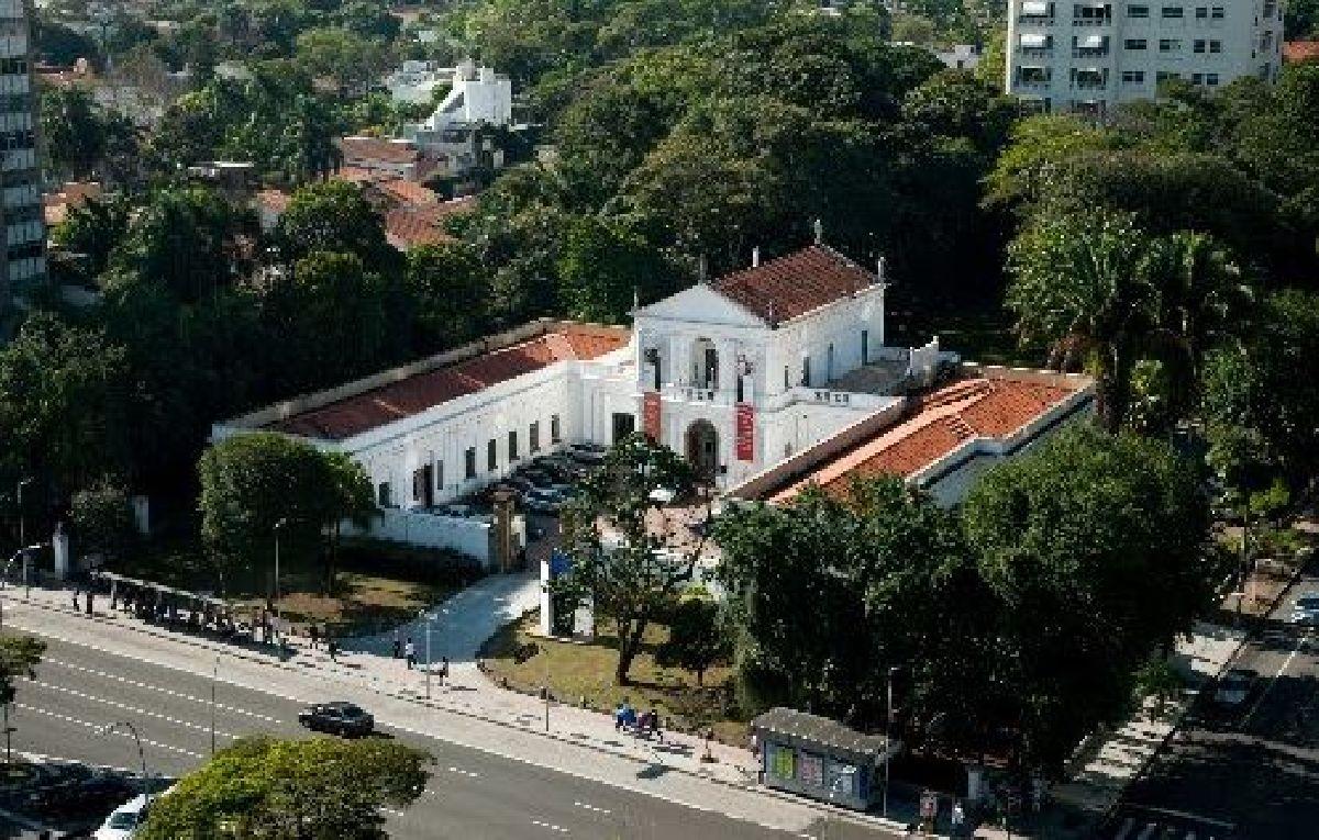 MUSEU DA CASA BRASILEIRA COMEMORA 50 ANOS COM CAMPANHA QUE COMPARTILHARÁ MEMÓRIAS DA INSTITUIÇÃO E DOS VISITANTES