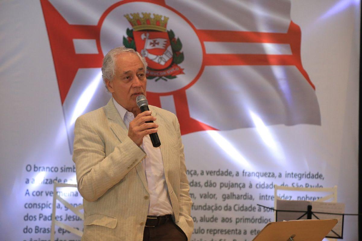 AFPESP COMEÇA A REABRIR SUAS UNIDADES DE LAZER
