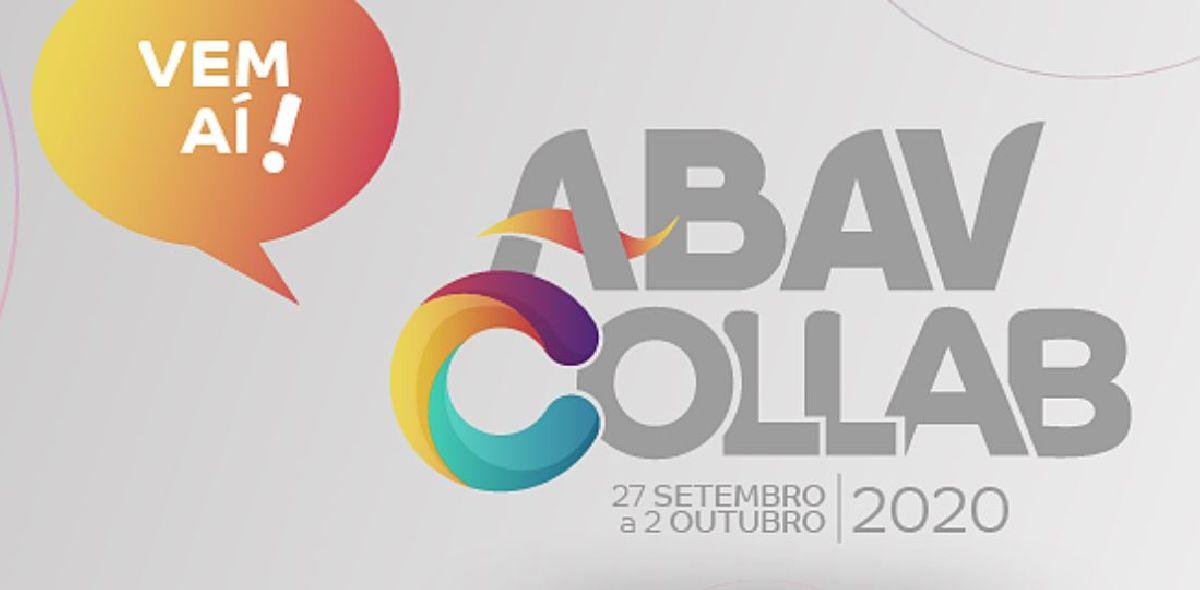 ABAV COLLAB COMEÇA A SER CONSTRUÍDO EM PARCERIA COM AS PRINCIPAIS ENTIDADES DO SETOR