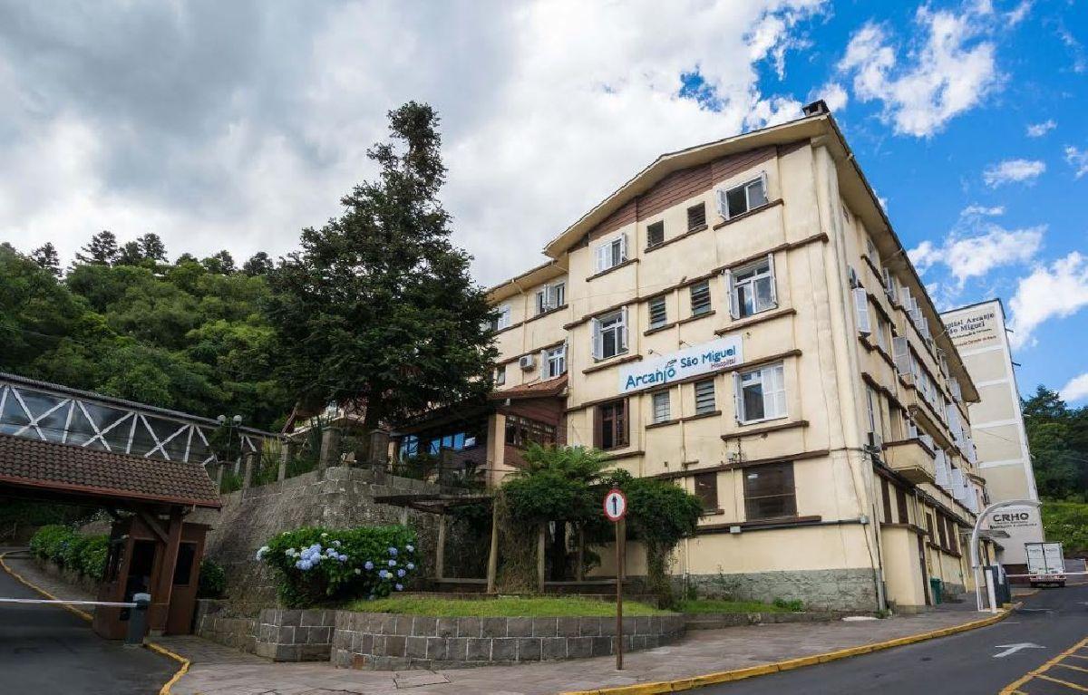 FESTURIS CONNECTION DESENVOLVE CAMPANHA EM BENEFÍCIO AO HOSPITAL SÃO MIGUEL