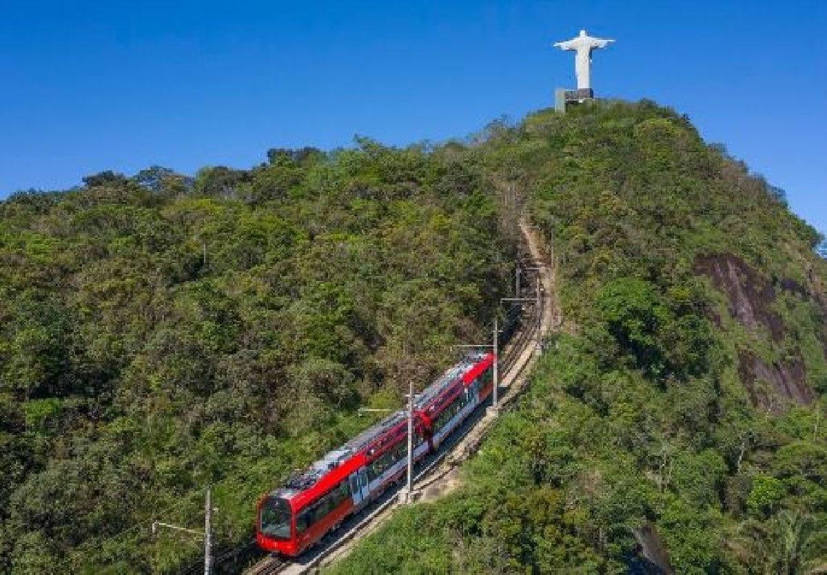 REDESCUBRA O RIO: OS PRINCIPAIS ATRATIVOS TURÍSTICOS DA CIDADE SE UNEM EM PARCERIA INÉDITA PARA REABERTURA DAS ATIVIDADES